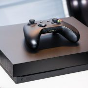 Mouse and Keyboard Controls Coming to Xbox One Soon