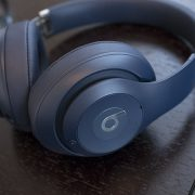 Apples' Beats by Dre…Can They be Beat?