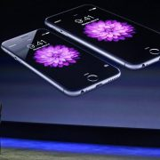 Apple to respond to US probes into slowdown of old iPhones