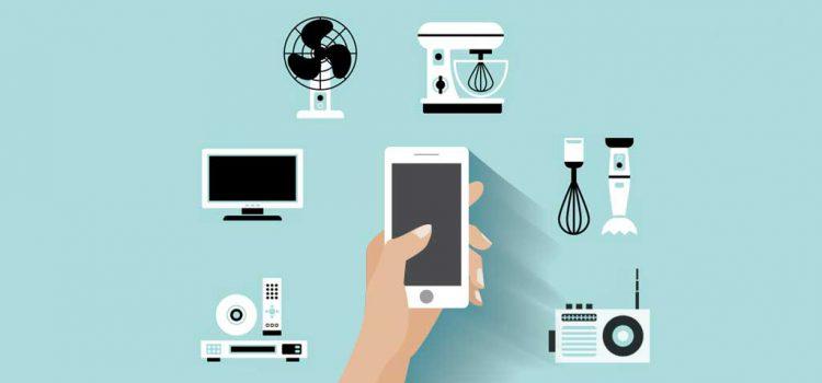 3 Smart-Home Appliances for 2018 | Good Find Guru