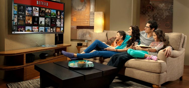 Cutting the Cord? 5 Best Streaming Services in 2018