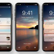 iOS 12, will it Roar? Mac users think so
