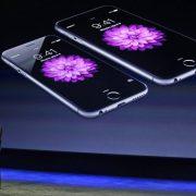 DOJ, SEC probe Apple for slowing older iPhones