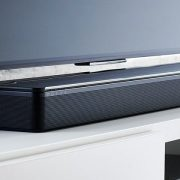 Bose SoundTouch 300 Delivers again.. for a Price