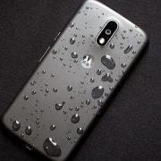 Smartphone Spotlight:Moto G5