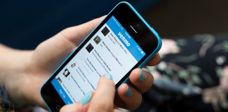 5 Best Mobile Payment Apps | Good Find Guru