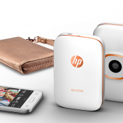 HP Sprocket 2-in-1 Review