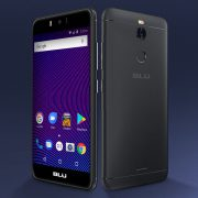 SmartPhone Spotlight: BLU R2 PLUS