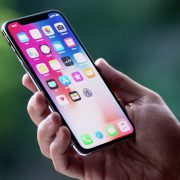 Apple Goes Live With USB-Restricted Mode