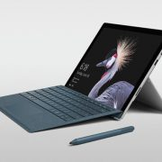 Surface, Its New Version and a Price Drop