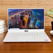 Laptop Lookout: Dell XPS 13