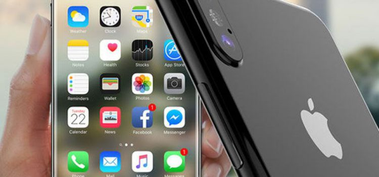 Best iphone deals on the market