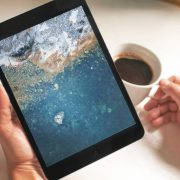 3 Reasons to Update your iPad and 3 Reason to Not