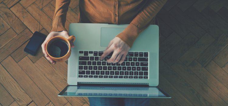 Best 5 Laptops Under $500 in 2018