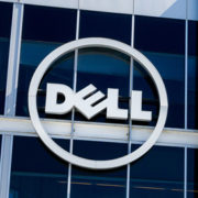 Spring 2018 Dell Lineup Includes All-In-Ones and Gaming Laptops