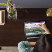 HP Chromebook X2 Detachabley Terrific