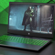 HP Caters to Budget-Conscious Gamers with New PC Lineup