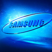 7 New Products From Samsung