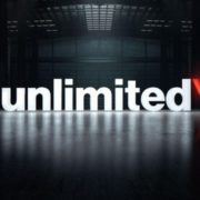 Verizon's Unlimited Plan and the Details