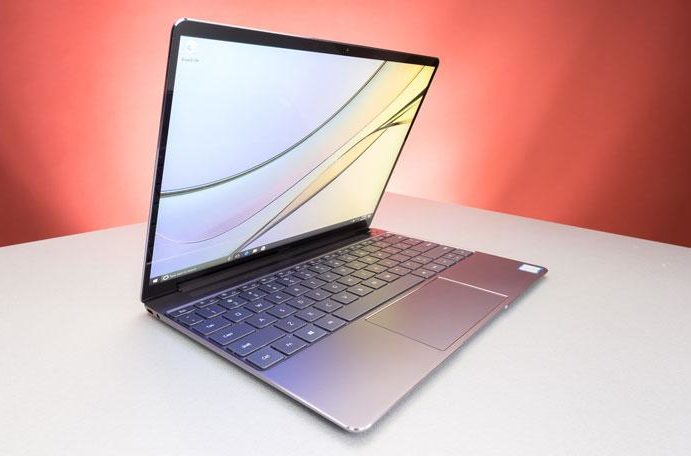 Which Laptop is the Best for Photographers?