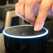 Create New Skills with Alexa Blueprints