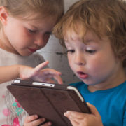 The Best Tablets for Kids