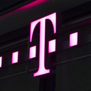 Sprint Plans to Merge with T-Mobile