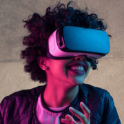 The Best VR Headset for Your Budget