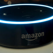 The Funniest Questions and Answers for Amazon's Alexa