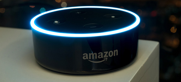 The Funniest Questions and Answers for Amazon's Alexa ...