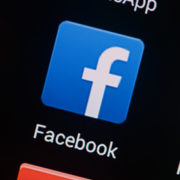 The Best Facebook Apps for Smartphones – Android Edition