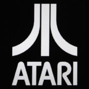 The Atari VCS Pre-Orders Start May 30 – Should You Get One?