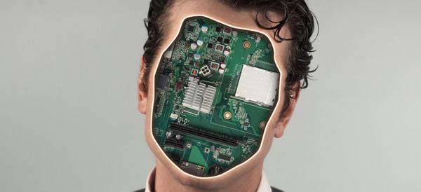 The 5 Strangest Biohacks That Turn Man into Machine
