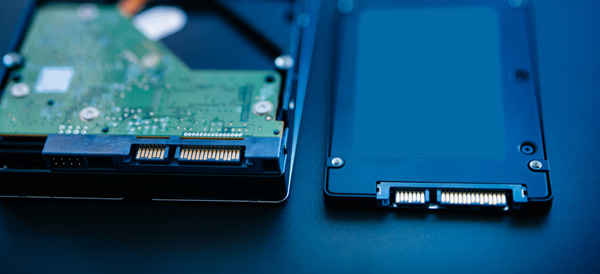 Three of the Best SSD Drives to Speed Up Your Computer