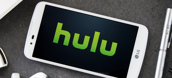 Hulu Hopes Updated Features Will Entice New Customers