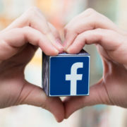 Facebook Wants to Help You Find Love