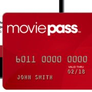 MoviePass Is Back