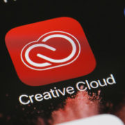 Adobe Wants to Recruit Lifelong Fans with Huge K-12 Discount