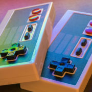 The Best Retro USB Controllers