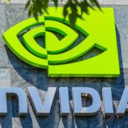 NVIDIA Shuts Down Unpopular GeForce Partner Program
