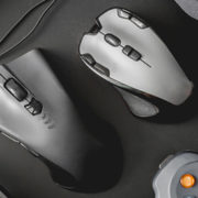 The Best Gaming Mouse for Your Buck