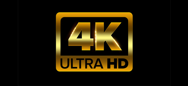 Live Life in 4K with These Ultra Resolution Monitors!