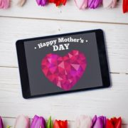 Top 5 Tech Gifts to Blow Away Your Low-Tech Mom This Mothers Day
