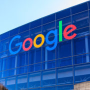 EU: Google to Pay $5 Billion in Anti-Trust Fines