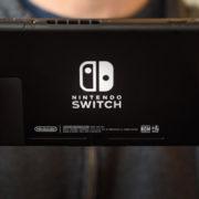 Nintendo Unveils Details of Switch Online Service