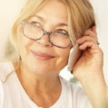 The Best No-Contract Phone Providers