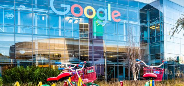 Project Fi Becomes Google Fi
