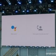 Google's Duplex AI Now Open to Beta Testing