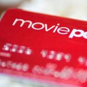 You Need a MoviePass Subscription for Summer