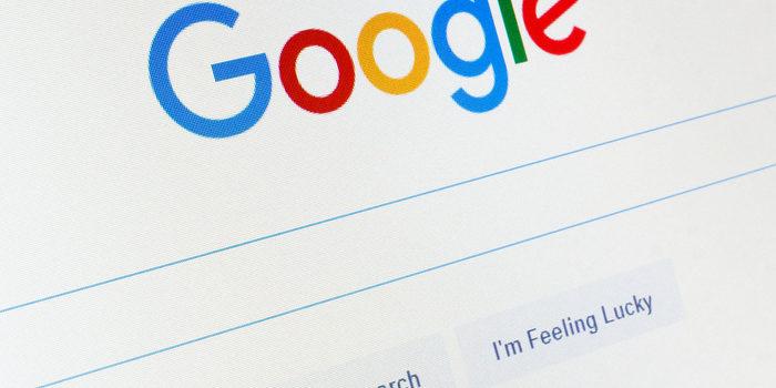 google maven project